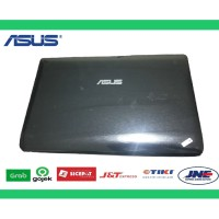 Laptop ASUS seken Intel Core i3 RAM 2 GB