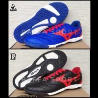 Sepatu Futsal Mizuno Edisi CUCI GUDANG
