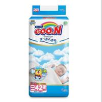 GOON G.OON Excellent Dry Popok Perekat Tape Premium NB48 NB 48