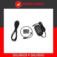 Avangarde DC Coupler + Adapter For LP-E12