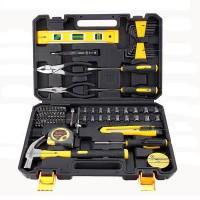 Set Peralatan Rumah Tangga untuk Perbaikan Rumah