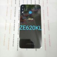 backdoor asus zenfone 5 ZE620KL tutup belakang casing Zenfone 5 2018