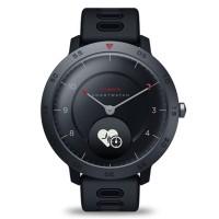 Zeblaze HYBRID Smartwatch fitnes tracker