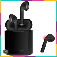 Mini Earphone Airpods Bluetooth 4.2 with Charging Case