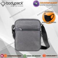 Bodypack V. Synoptic 3.0 - Tas Selempang Pria - Original