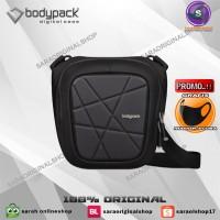 Bodypack Cruizer 2.0 Tablet Shoulder Bag - Original
