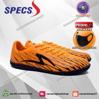 Sepatu Futsal Specs Flash 19 IN - Original Specs