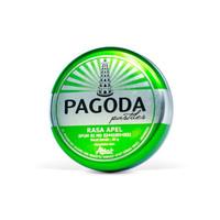 PERMEN PAGODA PASTILLES 20gr