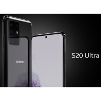 SAMSUNG Galaxy S20 Ultra (12/128GB)