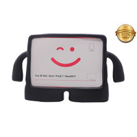 Ipad 10.2/ 10.5 Ibuy Shockproof Free Standing Case Cover