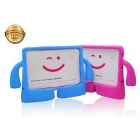 Ipad 2 Ipad 3 Ipad 4 Ibuy Shockproof Free Standing Case Cover