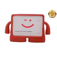 Ipad Mini 1/2/3/4/5 Ibuy Shockproof Free Standing Case Cover