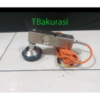 loadcell MK-SBX loadcell batang 2 ton