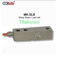 Timbangan MKCELLS SHEAR BEAM LOAD CELL TYPE MK-SLB CAP 250KG-2T