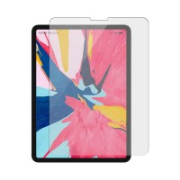 TEMPERED GLASS SCREEN PROTECTOR IPAD PRO 2018/2020 (11 INCH)