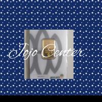 New Press/CertiCard/CertiEye/Reinvented 1 gr