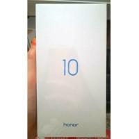 Huawei Honor 10 ram 4/128 Original Garansi Resmi