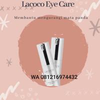 Lacoco Intensive Treatment Eye Serum Original Nasa