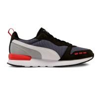 Puma R78 Lifestyle Shoes-37311705 - 3.5