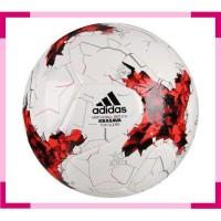 ELx~ Bola Futsal Adidas Krasava Original