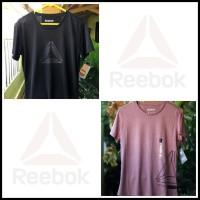 Pakaian Olahraga Wanita Reebok Original Murah