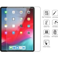 iPad Pro 2018 / 2020 11 inch Tempered Glass