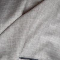Kain Linen import pure 100% linen Kemeja Pria/Blouse wanita