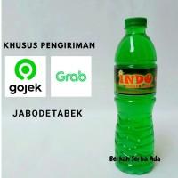 Indo Lemon (sabun cuci piring murah) 600 ml (Best Seller) 650ml