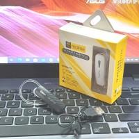 Earphone Headset Bluetooth REALME Handsfree Headphone Bluetoot REALME