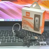 Earphone Headset Bluetooth Xiaomi Handsfree Headphone Bluetoot Redmi