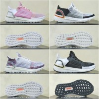 Adidas Ultraboost 19 Women New