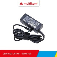 charger laptop ASUS/ ACER/ HP / LENOVO adaptor