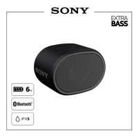 SONY SRS-XB01 Extra Bass Portable Bluetooth Speaker / SRS XB01