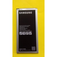 Baterai Samsung Galaxy J710 J7 2016 EB-BJ710CBC 3300Mah Original