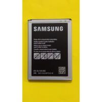 Baterai Samsung Galaxy J120 J1 2016 EB-BJ120CBE 2050Mah Original