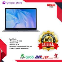MWTL2 Apple Macbook Air 13 i3 1000 8GB 256ssd OS X 13.3