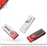 USB Flashdisk Kingstone, Sandisk, Adata, Toshiba 16-64GB - 16 gb