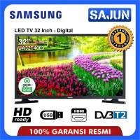Samsung 32T4003 TV LED 32 Inch Digital TV USB Movie HD UA32T4003