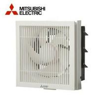 Mitsubishi Exhaust Fan 12 EX30RHKC5T - Dinding