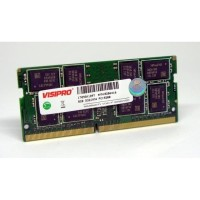 VISIPRO SSD+ NVME 2280 256GB GARANSI RESMI