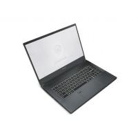 MSI WORKSTATION WS66-10TK-270 Intel i7-10875H 32GB 1TB RTX3000 6GB W10