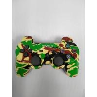 STIK PS3 ARMY CORAK LORENG HIJAU CREAM STICK PS3 ARMY DS ARMY