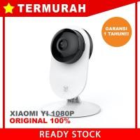 Xiaomi Yi Home 1080p Xiaoyi Smart IP Camera CCTV International
