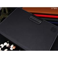 FS Rotary Case Tab S6Lite