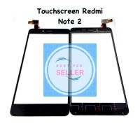 Touchscreen Xiaomi Redmi Note 2 Terlaris New