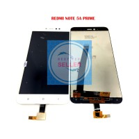 Lcd Touchscreen Xiaomi Redmi Note 5a Prime Fullset Original Terlaris N