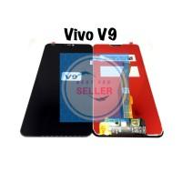 Lcd Touchscreen Vivo V9 Y85 Original New