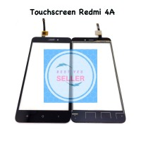 Touchscreen Xiaomi Redmi 4A Terlaris New