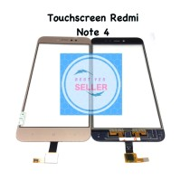 Touchscreen Xiaomi Redmi Note 4 Terlaris New