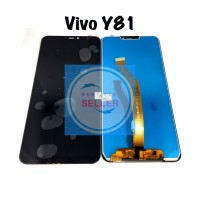 Lcd Touchscreen Vivo Y81 Y83 Fullset Original Terlaris New